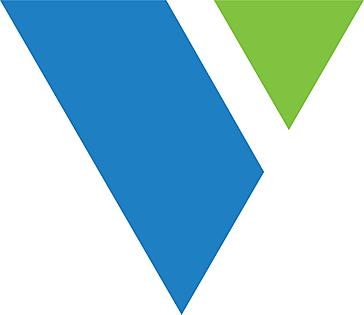 Veloxy Reviews