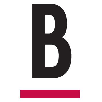 Blumberry Reviews