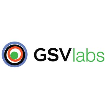 GSVlabs Reviews