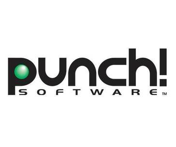 Punch! PowerPack 3D Printing Software
