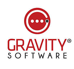 Gravity Software Reviews