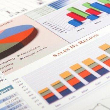 Asr Analytics, LLC