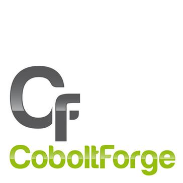 CoboltForge GbR