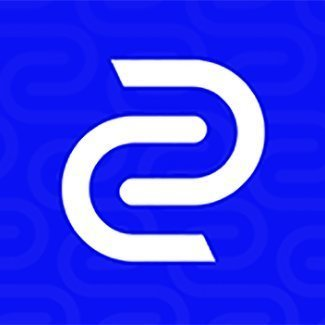 HiPaaS HL7 Alternatives & Competitors | G2