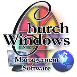 Church Windows Reviews