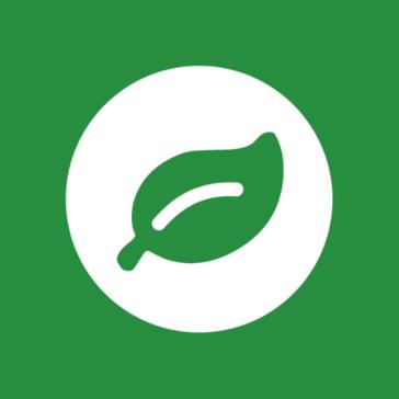 Rainforest QA Reviews