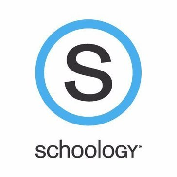 Schoology Reviews
