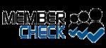 MemberCheck