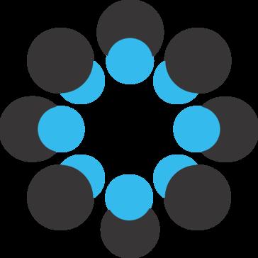 Open Science Framework Reviews