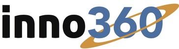 inno360