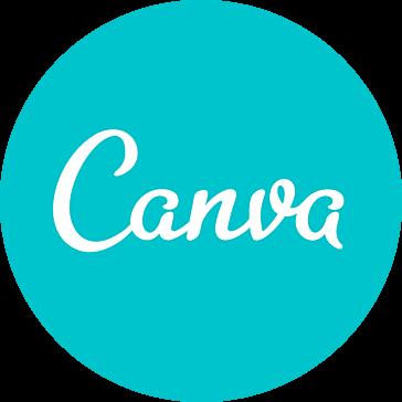 Canva for Enterprise Reviews