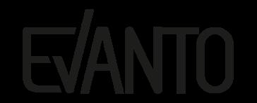 EvantoDesk Pricing