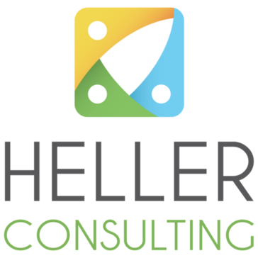 Heller Consulting Reviews