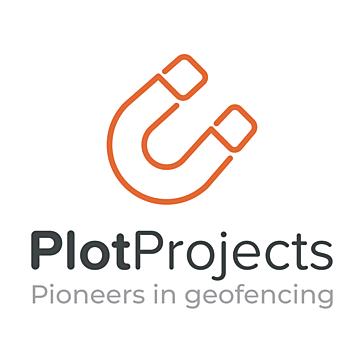 PlotProjects