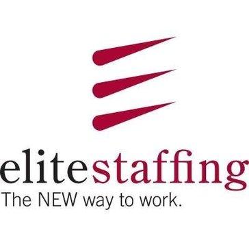 Elite Staffing Inc.