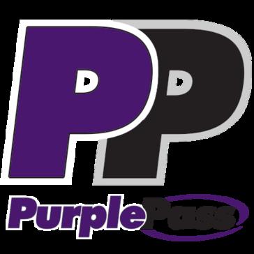 Purplepass Ticketing Pricing