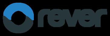 Rever Reviews