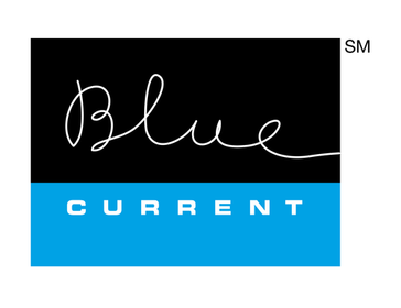 BlueCurrent Group Reviews