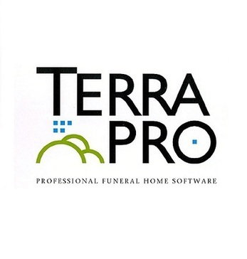 TerraPro Reviews