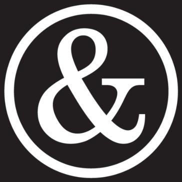 Bates CHI&Partners Reviews