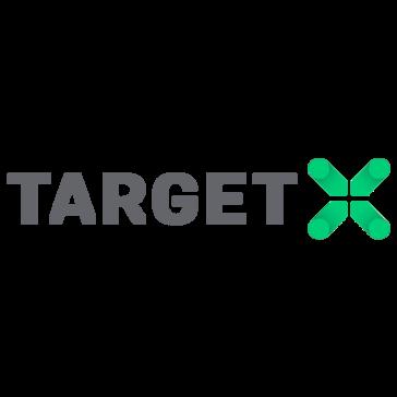 TargetX Reviews