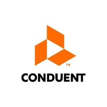 Conduent Care Management