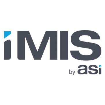 iMIS Reviews