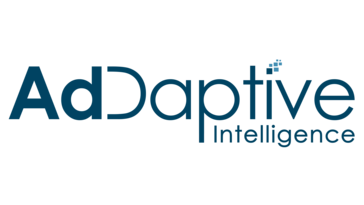 AdDaptive Intelligence Reviews