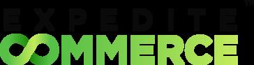 Expedite Commerce Reviews