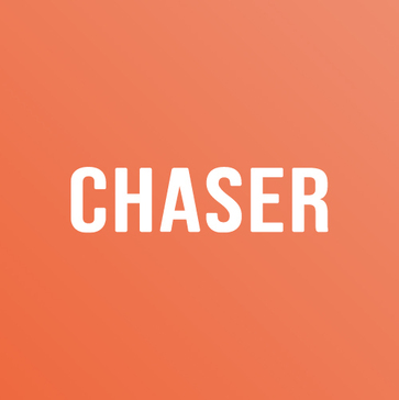 Chaser Reviews