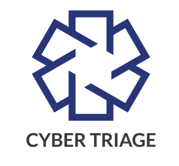 Cyber Triage Reviews