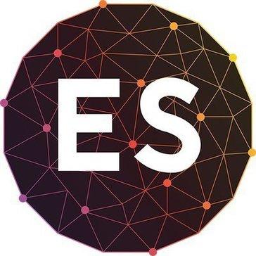 EMPHATIC SPARK Reviews