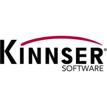 Kinnser Agency Manager