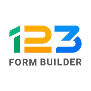 123FormBuilder Reviews