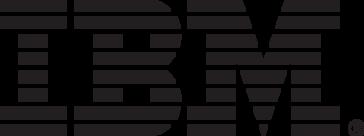 IBM Engineering Test Management Show