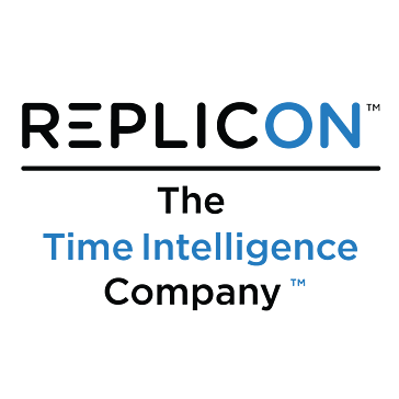Replicon PSA Show