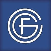 GFC Managed Print Services