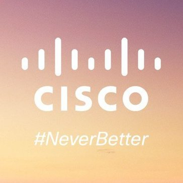 Cisco IoT Cloud Connect Reviews