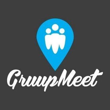 GruupMeet