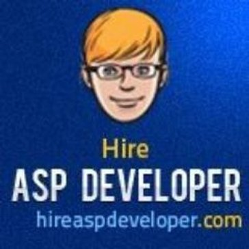 Hire Asp Developer