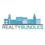 RealtyBundles Reviews
