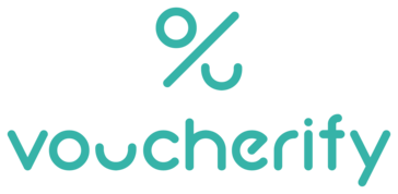 Voucherify Reviews