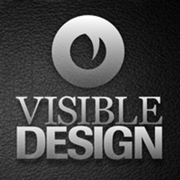 Visible Design