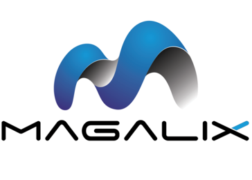 Magalix Reviews
