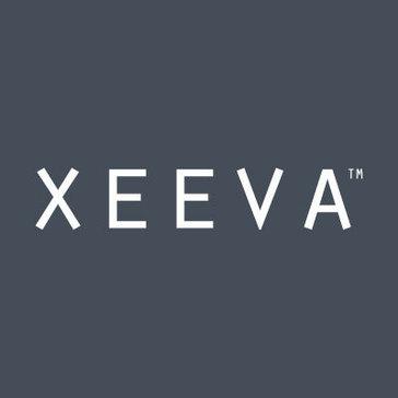 Xeeva Reviews