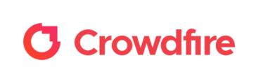 Crowdfire Reviews