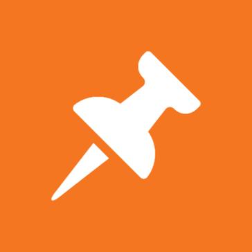 Taskrabbit Alternatives & Competitors | G2