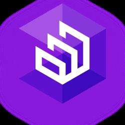 dbForge Index Manager for SQL Server Pricing