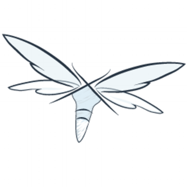 Wildfly Reviews