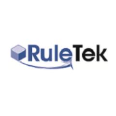 RuleTek